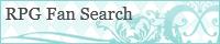 RPG Fan Search