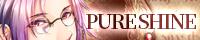 PURESHINE