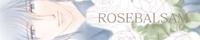 rosebalsam